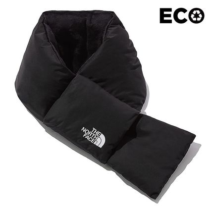 THE NORTH FACE WHITE LABEL Scarves