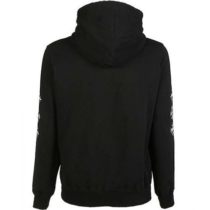 TATRAS Hoodies Logo Hoodies 2