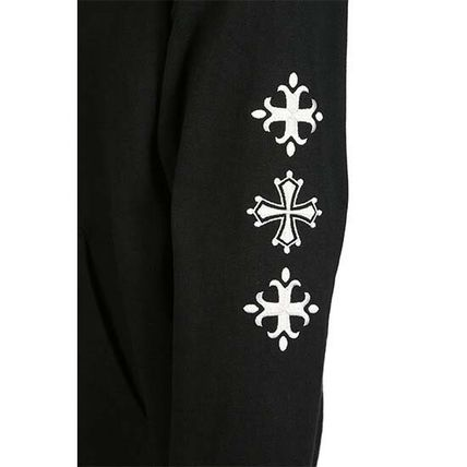 TATRAS Hoodies Logo Hoodies 4