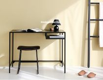 MARKET B Dining Tables Coffee Tables Night Stands Home Desks