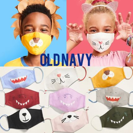 Unisex Co-ord Kids Girl Accessories
