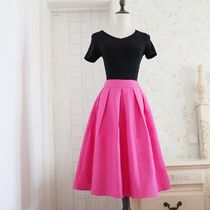 Casual Style Office Style Elegant Style Formal Style  Bridal