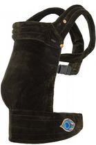 artipoppe Unisex New Born 4 months Baby Slings & Accessories
