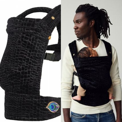 artipoppe Baby Slings & Accessories Unisex New Born 4 months Baby Slings & Accessories