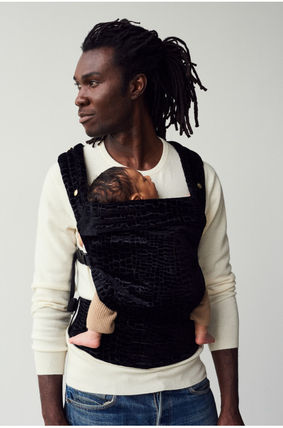 artipoppe Baby Slings & Accessories Unisex New Born 4 months Baby Slings & Accessories 3