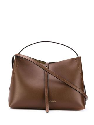 Casual Style Faux Fur Plain Leather Office Style