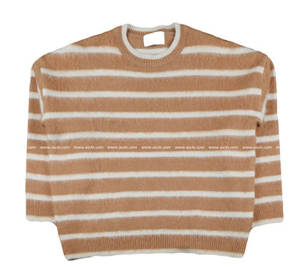 ASCLO Sweaters Sweaters 16
