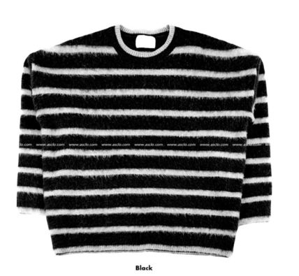 ASCLO Sweaters Sweaters 19