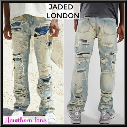 JADED LONDON More Jeans Jeans