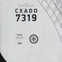 STONE ISLAND Long Sleeve Crew Neck Pullovers Long Sleeves Cotton Long Sleeve T-shirt 11