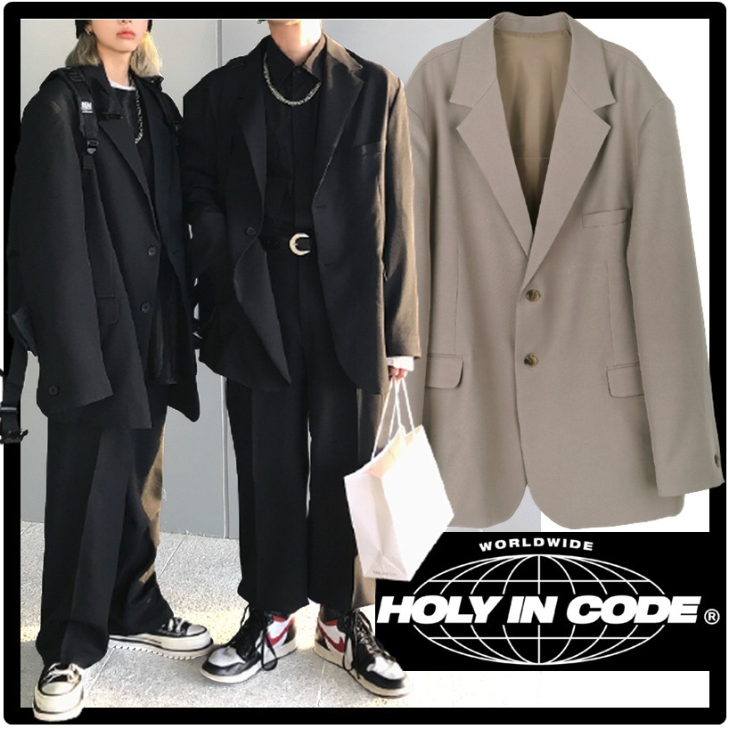 shop holy in code clothing