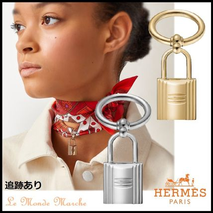 HERMES Casual Style Street Style Office Style Elegant Style Logo