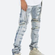 MNML More Jeans Jeans 7