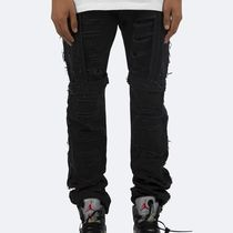 MNML More Jeans Jeans 9