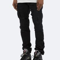 MNML More Jeans Jeans 10