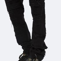 MNML More Jeans Jeans 13