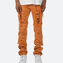 MNML More Jeans Jeans 15