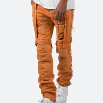 MNML More Jeans Jeans 19