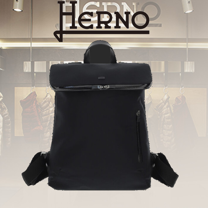 shop herno bags