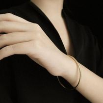 Common Muse Bangles Costume Jewelry Casual Style Party Style