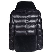HERNO Blended Fabrics Down Jackets