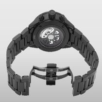 TAG Heuer Mechanical Watch Analog Watches