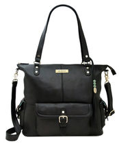 Lily Jade Co-ord Mothers Bags