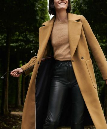 Office Style Formal Style  Jackets