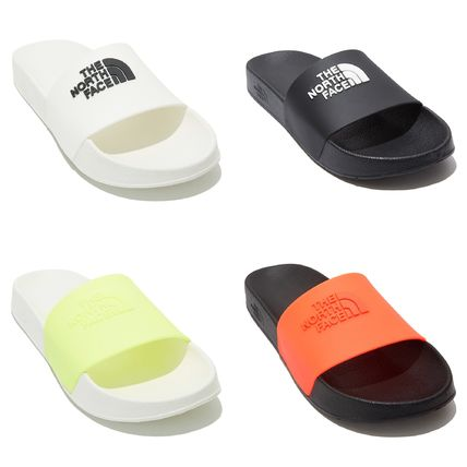 THE NORTH FACE WHITE LABEL Shoes