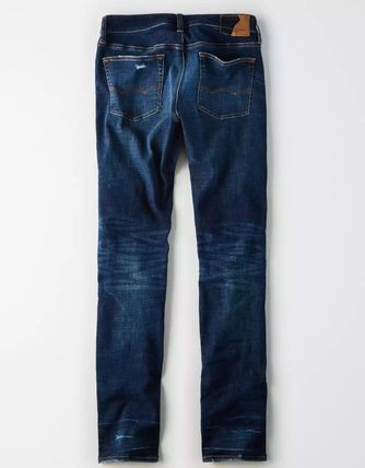 American Eagle Outfitters More Jeans Jeans 3