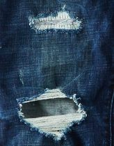 American Eagle Outfitters More Jeans Jeans 6