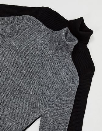 ASOS Sweaters Long Sleeves Plain Sweaters 4