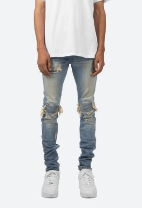 MNML More Jeans Jeans 2