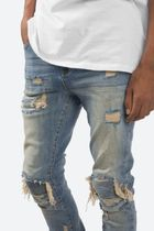 MNML More Jeans Jeans 6