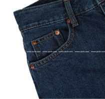 ASCLO More Jeans Jeans 15