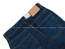 ASCLO More Jeans Jeans 16