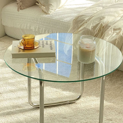 Clear Furniture Coffee Tables Night Stands Table & Chair
