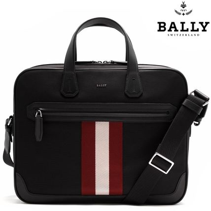BALLY 2WAY Business & Briefcases