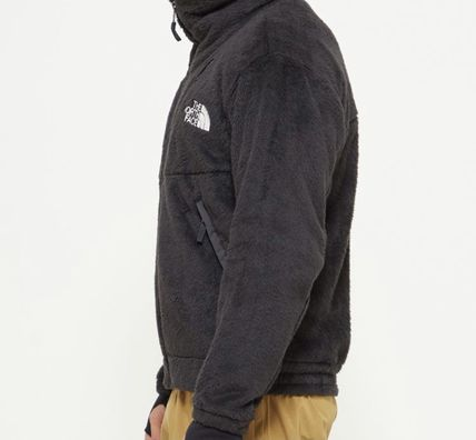 THE NORTH FACE Hoodies Outdoor Hoodies 9