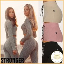 shop stronger clothing