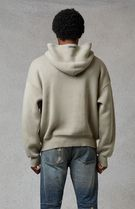 FEAR OF GOD Sweaters Crew Neck Unisex Street Style Collaboration Long Sleeves 12