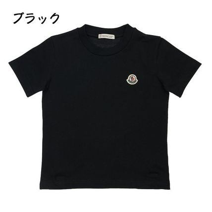 MONCLER Unisex Kids Boy Tops