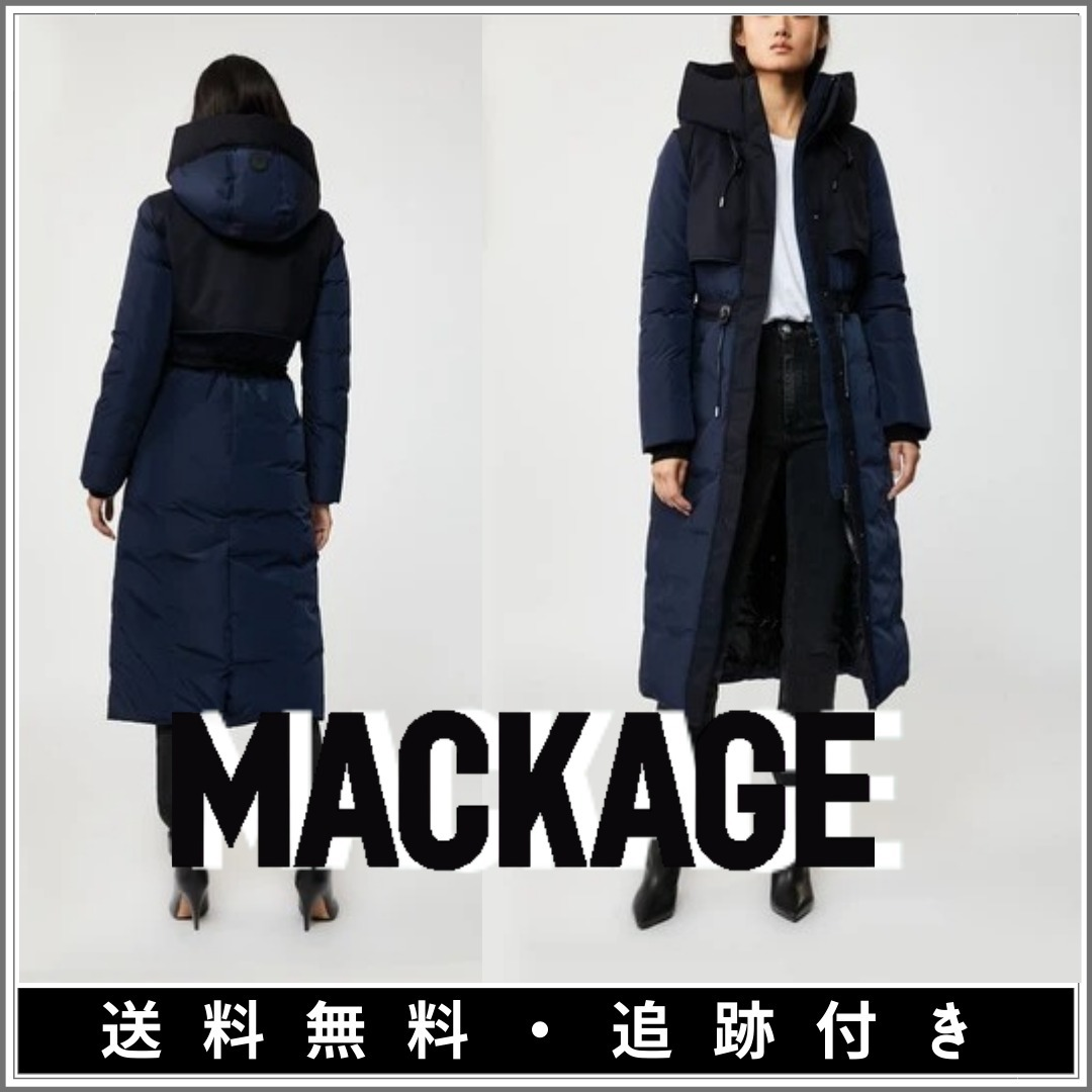 shop duvetica mackage