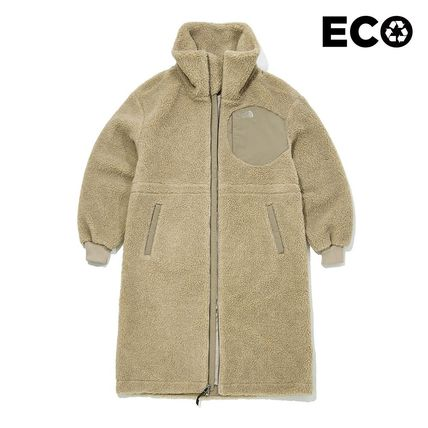 THE NORTH FACE WHITE LABEL Coats