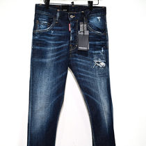 D SQUARED2 More Jeans Jeans 11