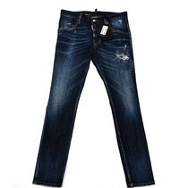 D SQUARED2 More Jeans Jeans 14