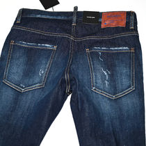 D SQUARED2 More Jeans Jeans 19