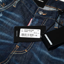 D SQUARED2 More Jeans Jeans 20