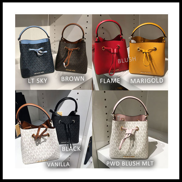 shop michael kors bags