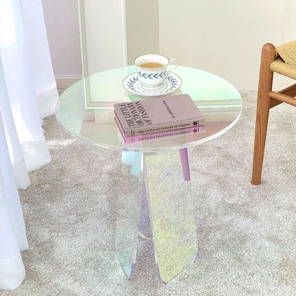 PAPER GARDEN Table & Chair Table & Chair